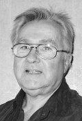 Brian J. Allan