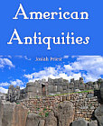 American Antiquities
