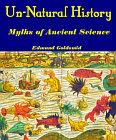 Un-Natural History
