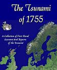 Tsunami of 1755