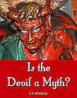 Is the Devil a Myth?