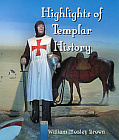 Highlights of Templar History : Knights Templar Constitution