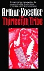 Thirteenth Tribe. The