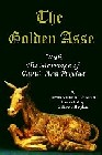 Golden Asse. The
