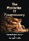 Mysteries of Freemasonry