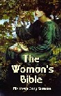 Woman's Bible. The