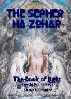 Sepher Ha-Zohar : Book of Light
