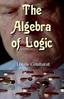 Algebra of Logic