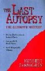 Last Autopsy