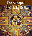 Gospel of the Holy Twelve