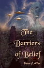 Barriers of Belief