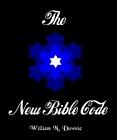 New Bible Code