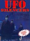UFO Silencers