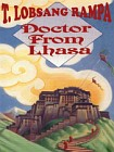 Doctor from Lhasa