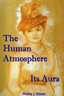 Human Atmosphere : Its Aura