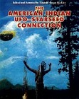 American Indian UFO-Starseed Connection