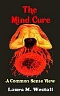 Mind Cure, The