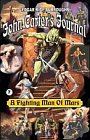 Fighting Man of Mars - John Carter's Journal - Book 7
