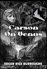 Carson on Venus