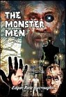 Monster Men, The