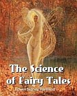Science of Fairy Tales, The