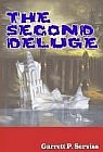 Second Deluge, The