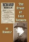 Story of Cole Younger, The