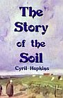 Story of the Soil