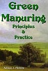 Green Manuring : Principles And Practice