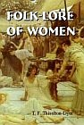 Folk Lore of Women