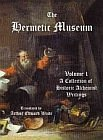 Hermetic Museum, The (2 Volume Set)