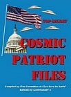 Cosmic Patriot Files