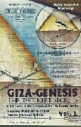 Giza-Genesis : The Best Kept Secrets (Volume 1)