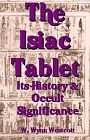 Isiac Tablet of Cardinal Bembo, The