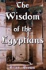 Wisdom of the Egyptians