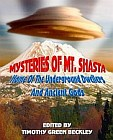 Mysteries of Mount Shasta (Electronic Book)