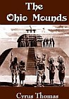 Ohio Mounds, The