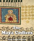 Maya Codices : Aids To The Study