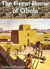 Great House of Cibola : The Casa Grande Ruin