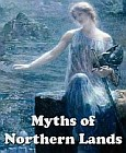 Myths of Northern Lands