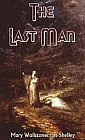 Last Man. The