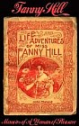 Fanny Hill : Memoirs of A Woman of Pleasure