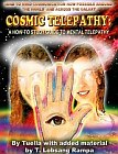 Cosmic Telepathy