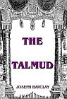 Talmud, The (Barclay Translation)