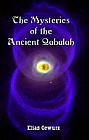 Mysteries of the Ancient Qabalah
