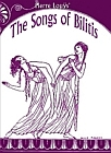 Songs of Bilitis
