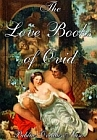 Love Books of Ovid