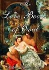 Love Books of Ovid