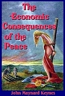 Ecomonic Consequences of the Peace with the Treaty of Versailles