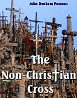 Non-Christian Cross, The
